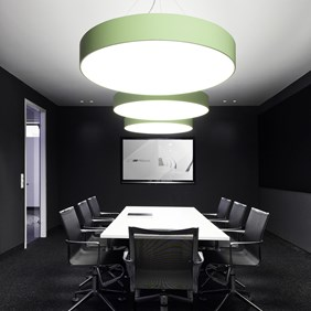 Conference Room #1