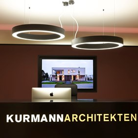 Kurmann Architects