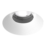 BIONIQ ROUND SEMI ADJUSTABLE